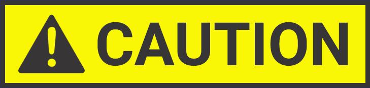 caution-image