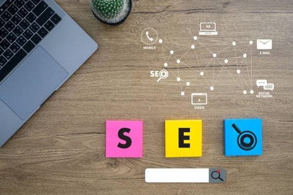 SEO for Better Local Search Visibility