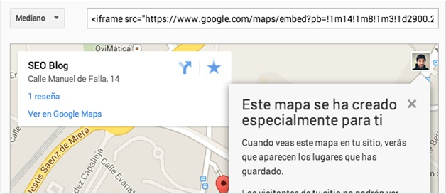 Google-Local-map-embedded-HTML