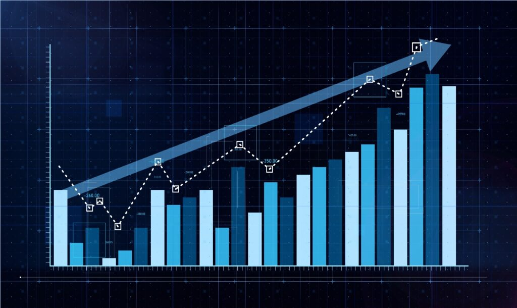 Improving-Website-Ranking-Factors