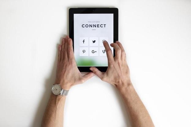 Utilize Digital Marketing to Produce Qualified Leads